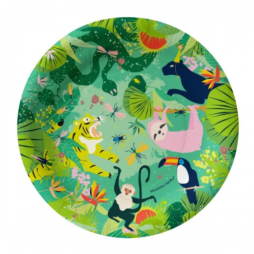 talerze-dzungla-Wiewiorka-i-Spolka-jungle-party-plates-Squirrel-and-Company